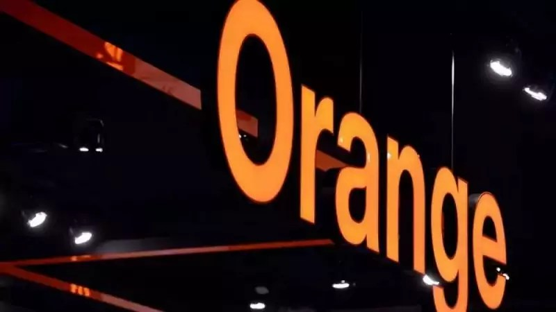 """Orange will finally launch its 5G network """"within a few weeks"""", its boss has come a little too far"""