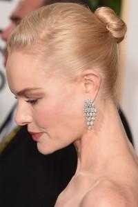 GO Kate Bosworth