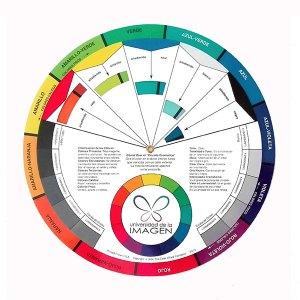 Circulo-cromatico-universidad-de-la-imagen