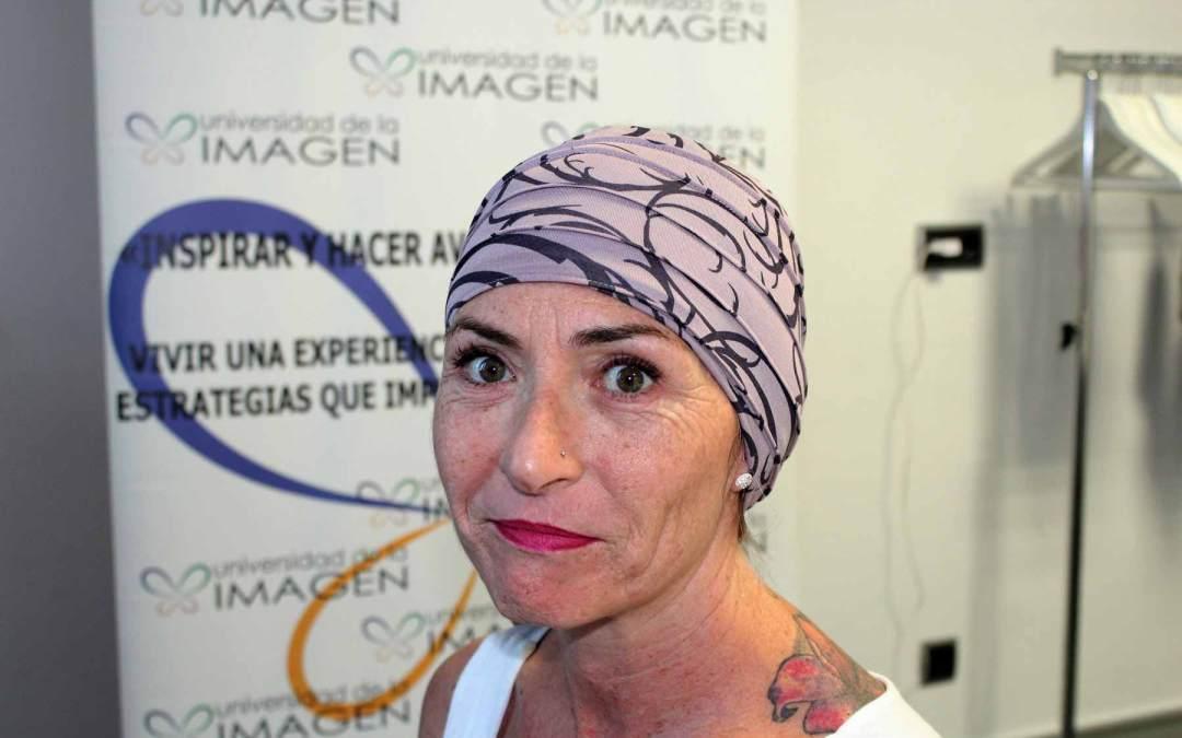 curso de tricologia y cuidados oncologicos