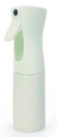 spray pulverizador alcance