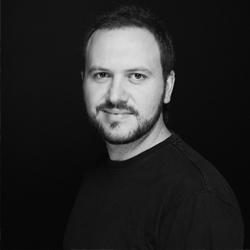 Ferran Ferrer