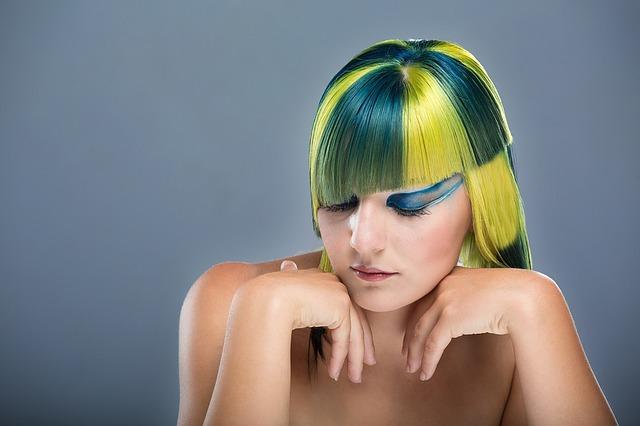 cursos de peluqueria profesional