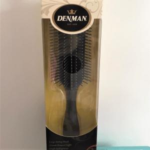 Cepillo denman-peluqueria-universidad-de-la-imagen
