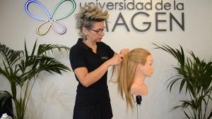 Coleta-bubble-versionada-universidad-de-la-imagen-cursos-peluqueria-online