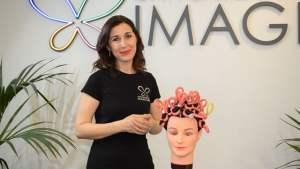 Técnica-de-forma-aros-universidad-de-la-imagen-cursos-peluqueria-online