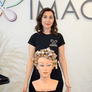 Tecnica-de-forma-doble-bigudi-universidad-de-la-imagen-cursos-peluqueria-online