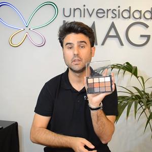 presentacion-materiales-maquillaje-peluqueria-online-universidad-de-la-imagen