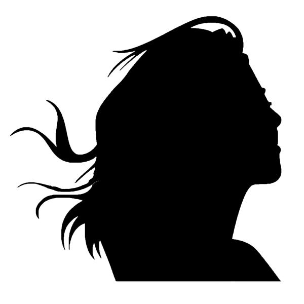 color-contouring-academia-peluqueria-universidad-de-la-imagen