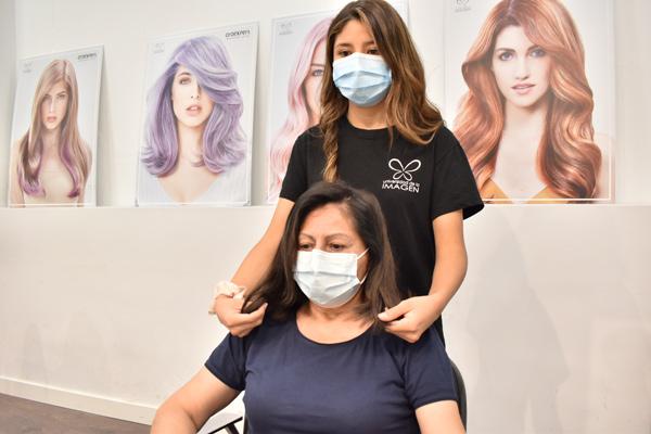 Curso-iniciacion-formacion-peluqueria-universidad-de-la-imagen-1