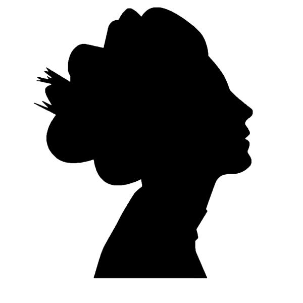 Tecnicas-recogidos-academia-peluqueria-universidad-de-la-imagen
