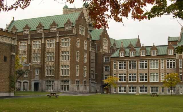 melhores-universidades-do-canada-para-estudantes-internacionais-Concordia