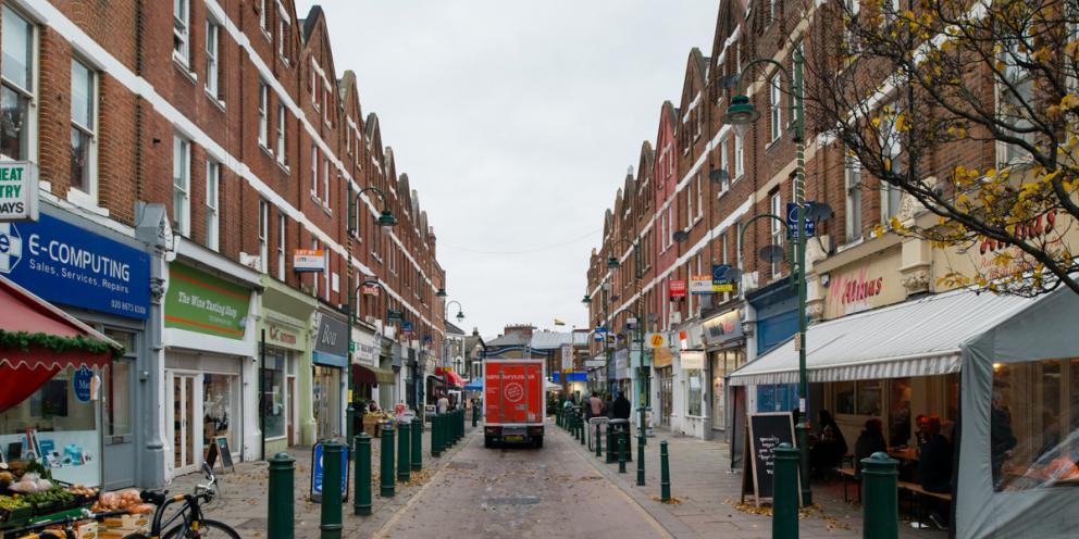 bairros-mais-baratos-de-Londres-balham