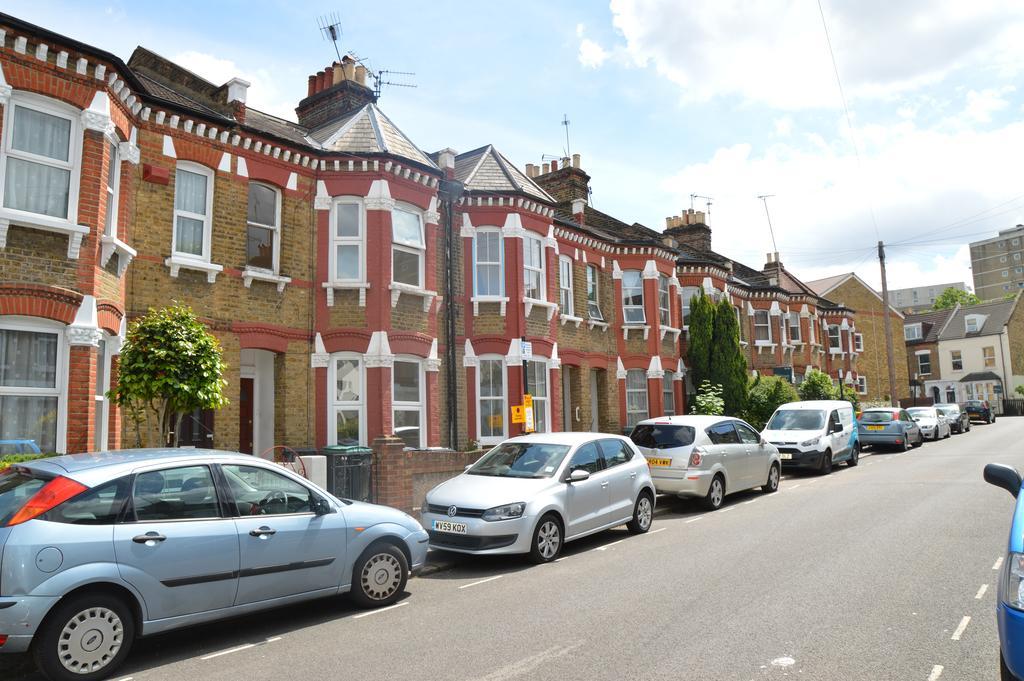 bairros-mais-baratos-de-Londres-finsbury