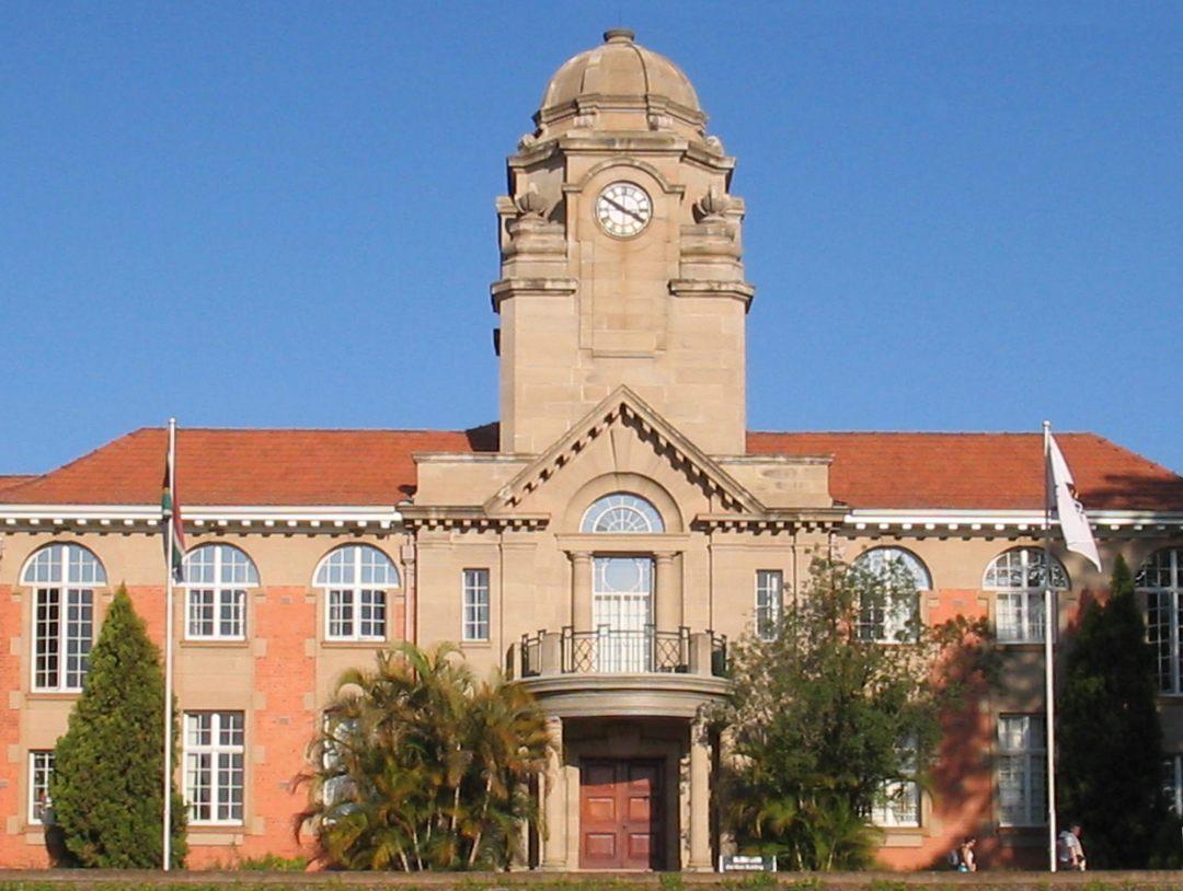 melhores-universidades-da-africa-universidade-de-pretoria-universidade-natal