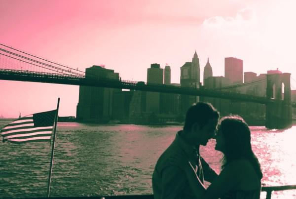 1-lugares-mais-romanticos