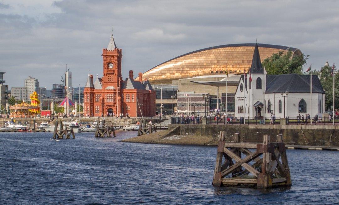 Reino-Unido-ou-Inglaterra-Cardiff