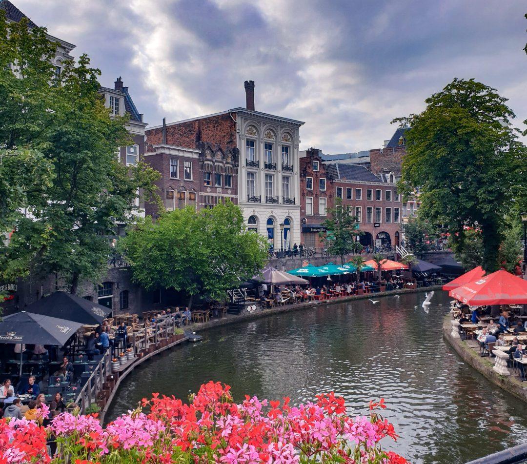 cidades-para-estudar-na-holanda-utrecht