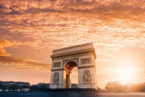 11-pontos-turisticos-de-paris