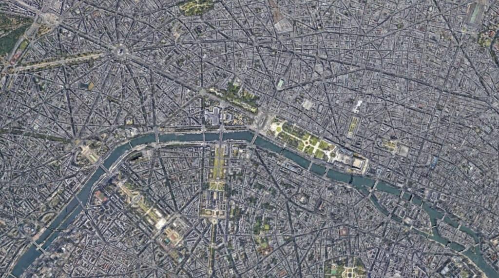 4-reconhecer-as-capitais-europeias