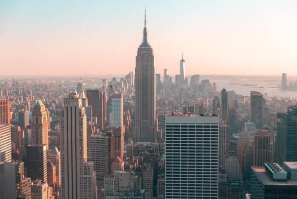 9-pontos-turisticos-de-nova-york
