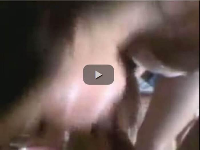 Vanessinha caiu na net fudendo com namorado