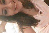 Rafaela Novinha Adolescente Gravou Video Se Masturbando