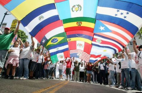Inmigrantes-latinos-en-Estados-Unidos-de-America