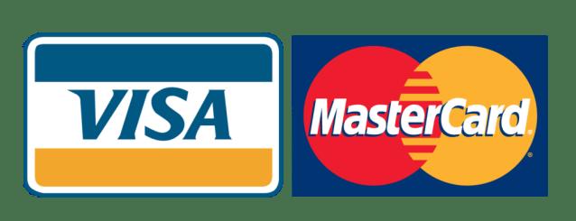 Visa - Master Card
