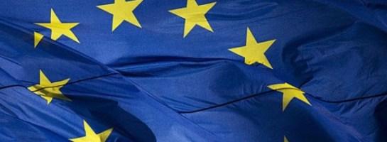 ¡Ayuda a mejorar la educación superior en Europa!