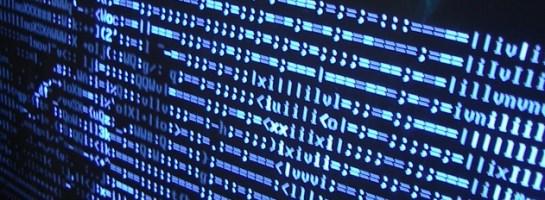 La sociedad digital y la empleabilidad: dos grandes retos para las universidades (I)
