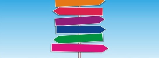Innovación docente: queda camino por recorrer (I)