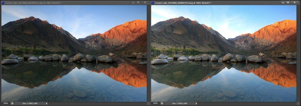 Photography_Blog_Image15