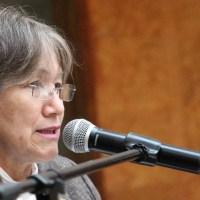 10 programas del posgrado de la UMSNH, reacreditados por CONACYT