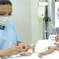 Listos los Diplomados en Enfermería con calidad de Especialidad en la UMSNH