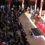 Cárdenas Navarro nuevo Rector de la UMSNH 4