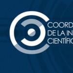 CIC cierra convocatoria de proyectos 1 (1)