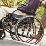 Congreso sobre discapacidad en la UMSNH 1