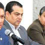 RP del funcionarios del Dr Raúl Cárdenas 3