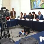 RP del funcionarios del Dr Raúl Cárdenas 4