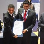 Entrega de la Presea Ignacio Chávez 2019 (26)