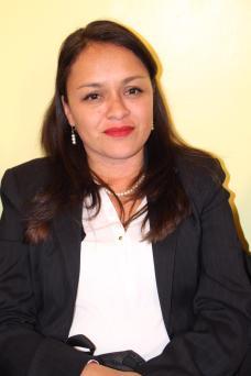 Galardonados con la Presea Ignacio Chávez 2019 (16)