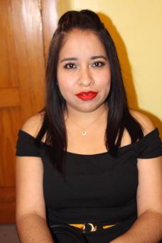 Galardonados con la Presea Ignacio Chávez 2019 (21)