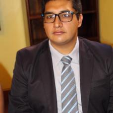 Galardonados con la Presea Ignacio Chávez 2019 (8)