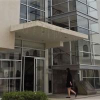 Maestría en Derecho en la FDCS-UMSNH con terminales en Derecho Administrativo y Humanidades