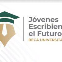 Abre la SEP la convocatoria la Beca Jóvenes Escribiendo el Futuro (JEF)