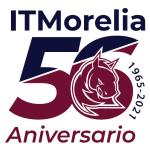 56 años de existencia del Instituto Tecnológico de Morelia