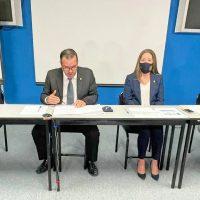 Ni escuelas de Grillos; ni prepas tecnológicas, verdades y mitos de la Reforma al bachillerato nicolaita