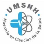 Maestría en Ciencias de la Salud, FCMB - UMSNH 2021