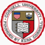 Cornell University College of Human Ecology Logo